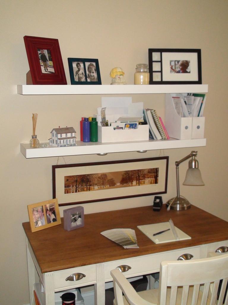 home office wall shelves. home office shelving wall cool shelves