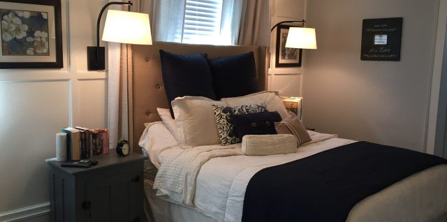 final-master-bedroom-1-braddock